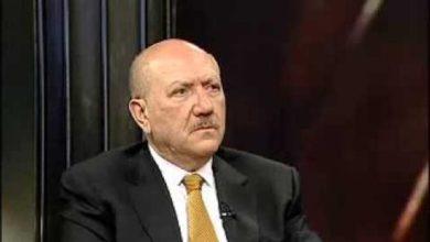 Photo of جعفر صادق علاوي يؤدي اليمين الدستورية وزيراً للصحة