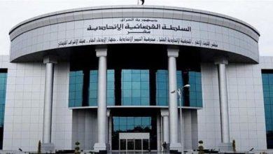 Photo of القضاء.. أوامر بالقبض على رؤوس كبيرة وإجراءات استثنائية بمنع السفر
