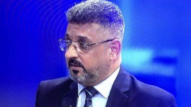 Photo of أمانة مجلس الوزراء ترد على ما نشر عن تعطيل الدوام الرسمي الخميس