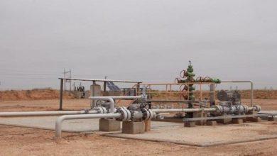 Photo of انتاج النفط في ميسان يرتفع الى 650 الف برميل يوميا