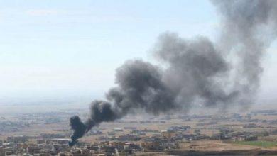 Photo of مستقلون تدين انتهاك القوات الأمريكية السيادة العراقية