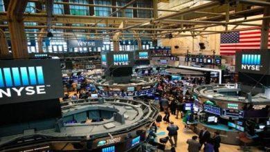 Photo of الأسهم الأمريكية تغلق شبه مستقرة بعد الإعلان عن اتفاق تجاري مع الصين
