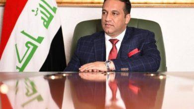 Photo of المالية النيابية: تحركات لحسم ديون شركات الاتصالات