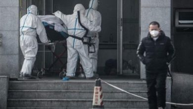Photo of روسيا تؤكد خلوها من الفيروس الغامض