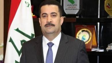 Photo of برلماني: استكمال الحكومة مرهون بتوافق الكتل السياسية مع الكاظمي