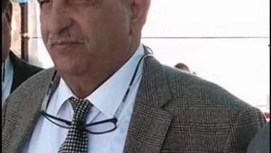 Photo of مجهول على دراجة نارية يقتل مشرف عام قناة فضائية ببغداد
