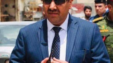 Photo of الياسري يعلن اعتقال المعتدين على مدير مستشفى في النجف