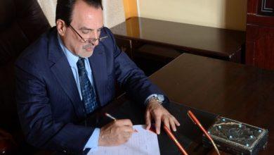Photo of عدنان الاسدي يطالب وزارة التجارة وخلية الازمة بتوزيع مفردات البطاقة التموينية على المواطنين