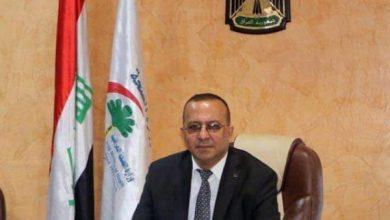 Photo of صحة البصرة: تؤكد إنخفاض حالات الإصابة بكورونا في المحافظة