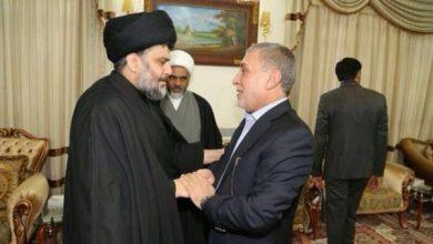 Photo of عزت الشابندر : الكتل الشيعية توصلت الى 3 أسماء لرئاسة الوزراء بدلا عن الزرفي