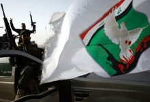 Photo of سرايا السلام تكشف تفاصيل التعرض الإرهابي في سامراء