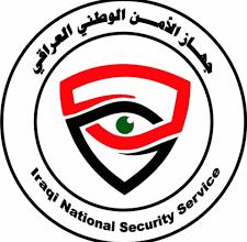 Photo of الأمن الوطني في بابل يلقي القبض على تاجري قطع اثرية ومنتحل صفة ومبتز الكتروني