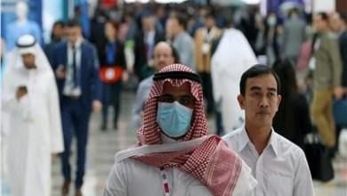 Photo of ارتفاع عدد الإصابات بفيروس كورونا في السعودية إلى 2463