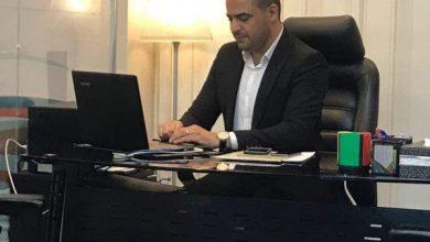 Photo of التطبيعية تخسر احمد عباس و تسدد ديون المؤامرة