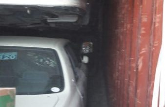Photo of هيأة المنافذ الحدودية تعلن احباط محاولة تهريب (29) عجلة في منفذ ميناء أم قصر