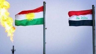 Photo of القانونية النيابية تكشف حجم الخلافات بين بغداد وأربيل بشأن قانون النفط والغاز