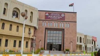 Photo of صندوق الإسكان يعلن وضع خطة لتوزيع 1000 قرض شهرياً في  بغداد والمحافظات