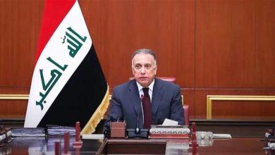 Photo of الحكومة العراقية تؤكد حرصها والتزامها بحقوق الانسان وكرامته واحترام المواثيق الدولية