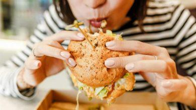 Photo of هل يمكن أن ينتقل فيروس كورونا من خلال الطعام؟