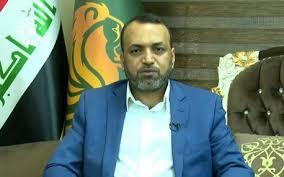 "Photo of تحالف الفتح ""اجراء الانتخابات يحتاج إلى عامين"