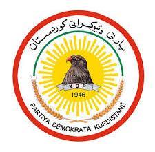 Photo of الديمقراطي: وفد كردستان يحمل الأوراق والأرقام التي تطلبها بغداد وهذا دليل جدية المباحثات