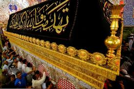 Photo of العتبة العلويَّة المقدسة تستعد لإحياء ذكرى استشهاد الإمام علي عليه السلام
