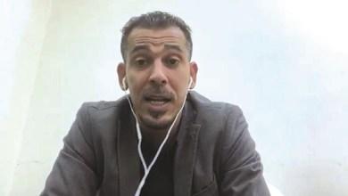 Photo of مونديال قطر فخر لكل العرب