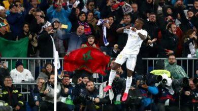 Photo of إسبانيا تدرس السماح للجماهير بحضور المباريات