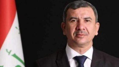 Photo of وزير النفط احسان عبد الجبار يهنى الاسرة الصحفية بمناسبة العيد الوطني للصحافة