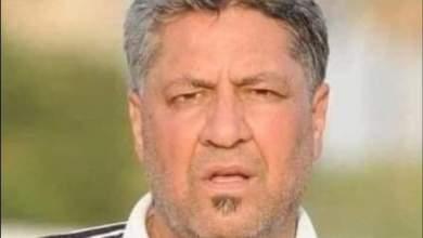 Photo of وزير الشباب يطمئن الوسط الرياضي على صحة الحارس الدولي السابق عامر زايد وتعافيه