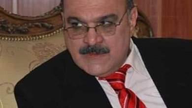 Photo of نقابة الفنانين : وفاة الفنان مهدي الحسيني  أثر جلطة قلبية
