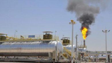Photo of وزارة النفط تحدد موعد دخول مصفى كربلاء للعمل