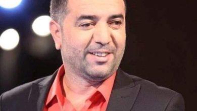 Photo of لجنة الثقافة النيابية تعزي الاسرة الثقافية والشعراء برحيل الشاعر جبار رشيد