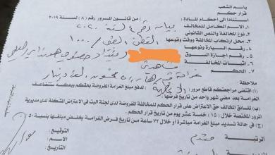 Photo of مرور السليمانية: غرامة قدرها 50 ألف دينار عراقي على كل سائق لا يرتدي الكمامة ابتداءً من اليوم