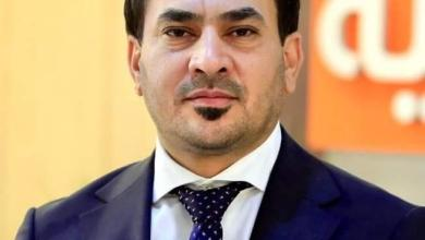 Photo of نائب : استكملنا ملف استجواب هيئة الاعلام والاتصالات بعد كشف ملفات الفساد