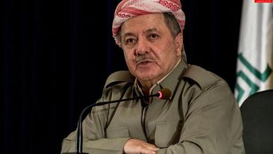 Photo of هل يجر البارزاني الأكراد للحرب ضد حزب العمال بكردستان العراق؟