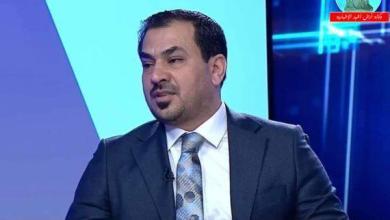Photo of الربيعي : اختيار رئيس وزراء ''صدري'' سيكون من حسن حظ الشعب لـ 4 أسباب