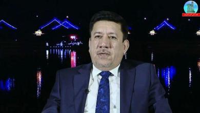 Photo of عضو بالأمن النيابية: ملف التحقيقات بحادثة مطار بغداد على طاولة البرلمان الأسبوع المقبل