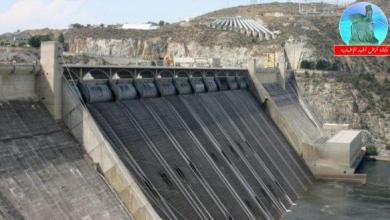 Photo of الموارد المائية : السدود آمنة وتحت السيطرة