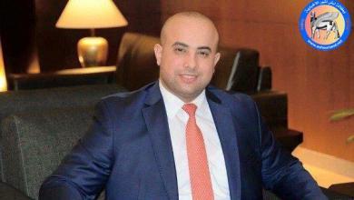 """Photo of 5 وعود قدمها """"العنكوشي الجديد"""" لنادي القاسم"""