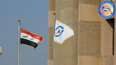 Photo of كوارث قطاع الكهرباء بالعراق.. اطاح بسبعة وزراء ونجا اثنان حتى الان اقتصاد