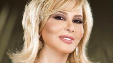 Photo of مع ماغي فرح.. توقعات الأبراج ليوم الأحد 18_4_2021