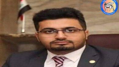 Photo of اعتقال منتحل صفة مستشار لوزير الشباب شرقي الموصل