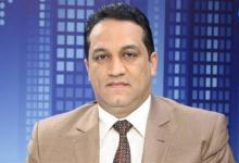 Photo of رئيس اللجنة المالية النيابية يحسم الجدل بخصوص استقطاعات ضريبة الدخل من الموظفين
