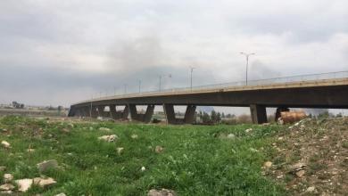 Photo of وزيرة الاعمار: احالة مشروع اعمار جسر الموصل الرابع للتنفيذ