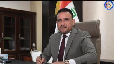 Photo of وزير الصحة يلوح بالذهاب للحظر الشامل في حالة واحدة ويتحدث عن العام الدراسي