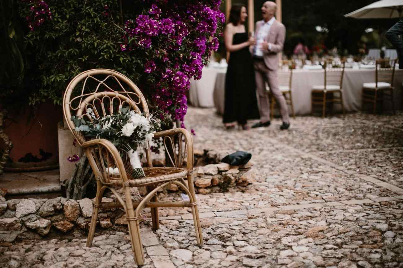 mallorca wedding venue