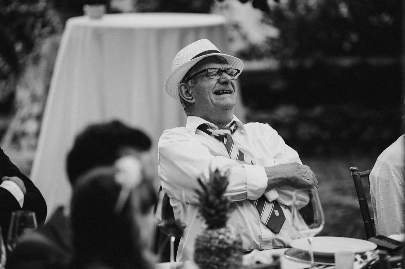 wedding laughter Mallorca