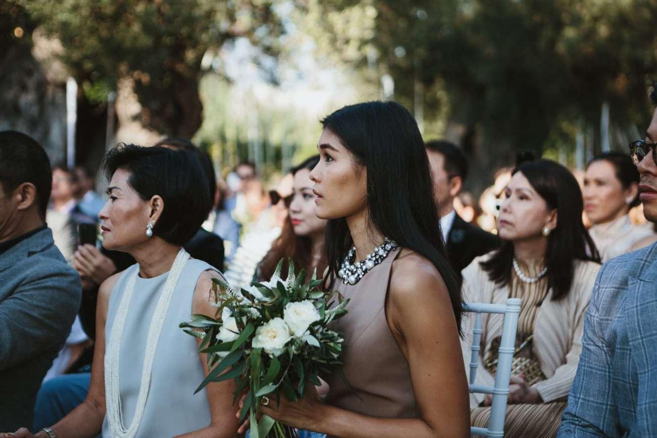 Apulian wedding photographer