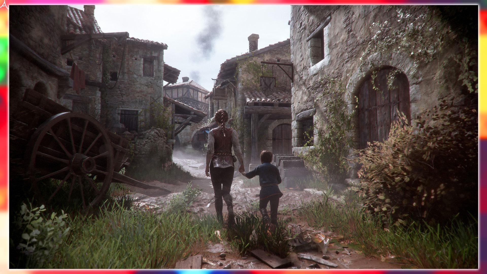 PC版「A Plague Tale: Innocence」ゲームに必要な最低/推奨スペックを確認:快適プレイに必要な値段はどれくらい?